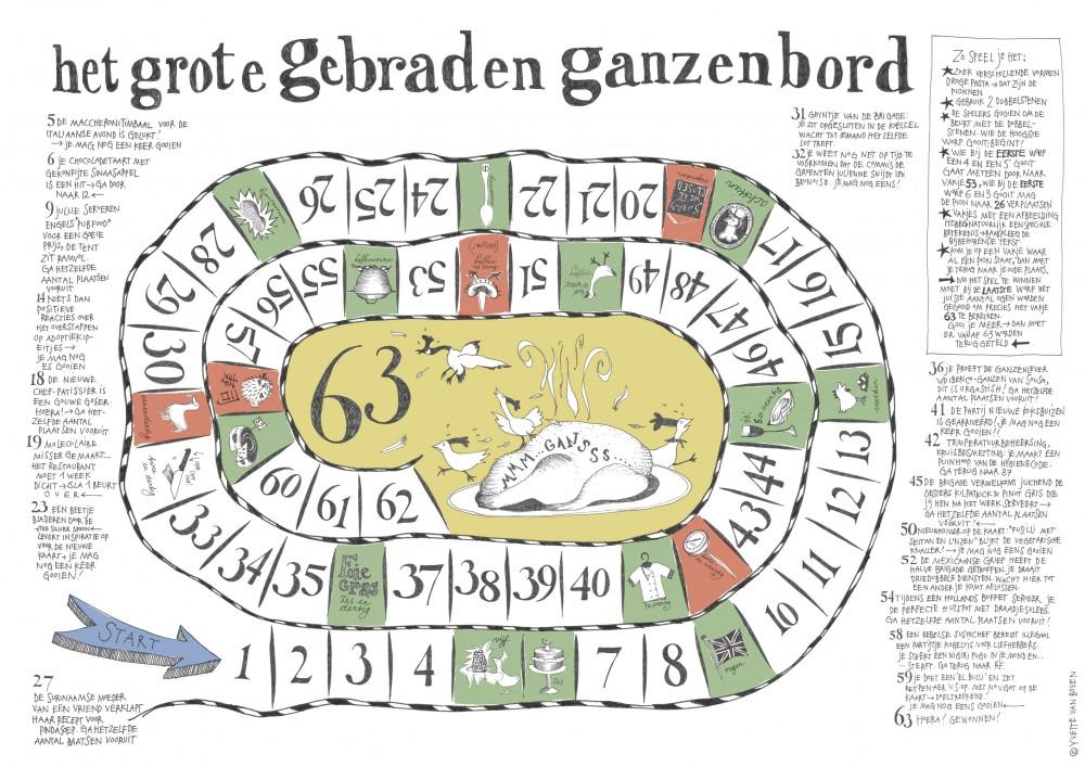 04_Ganzenbord-DEF-kleur