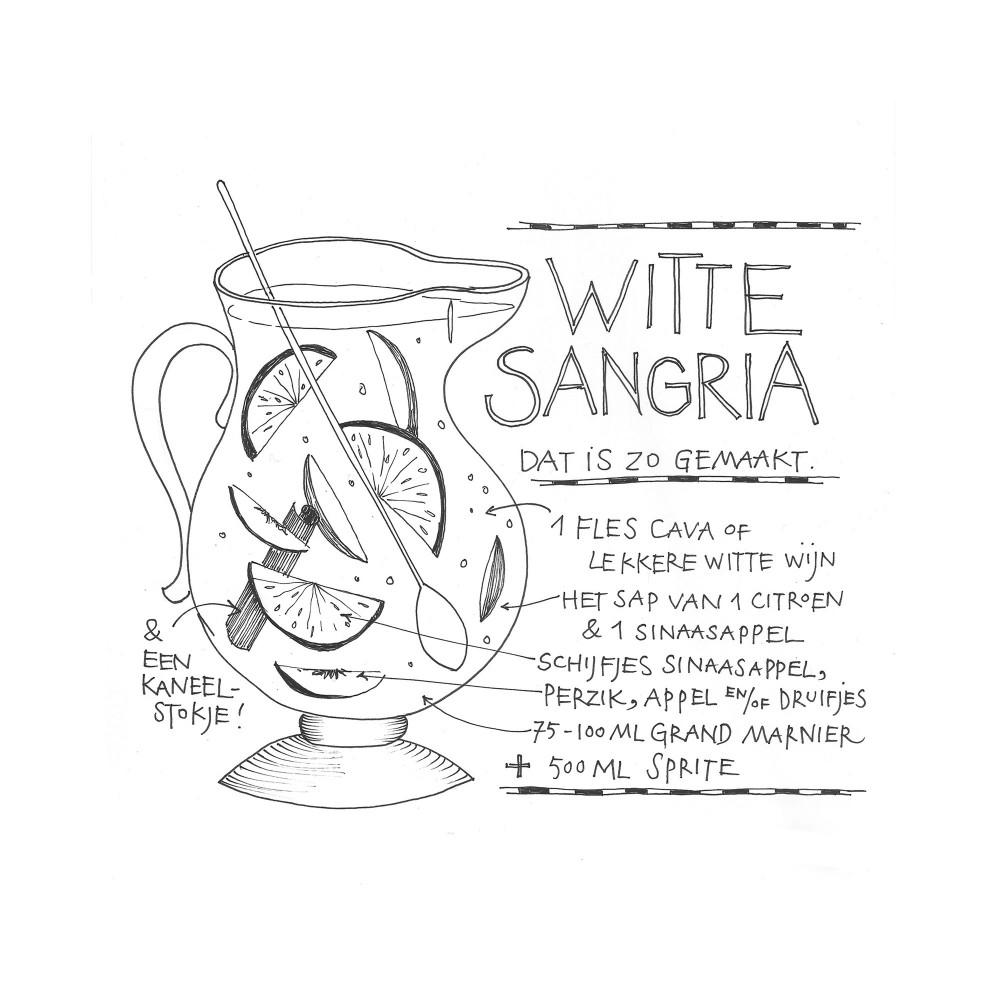 11_Sangria