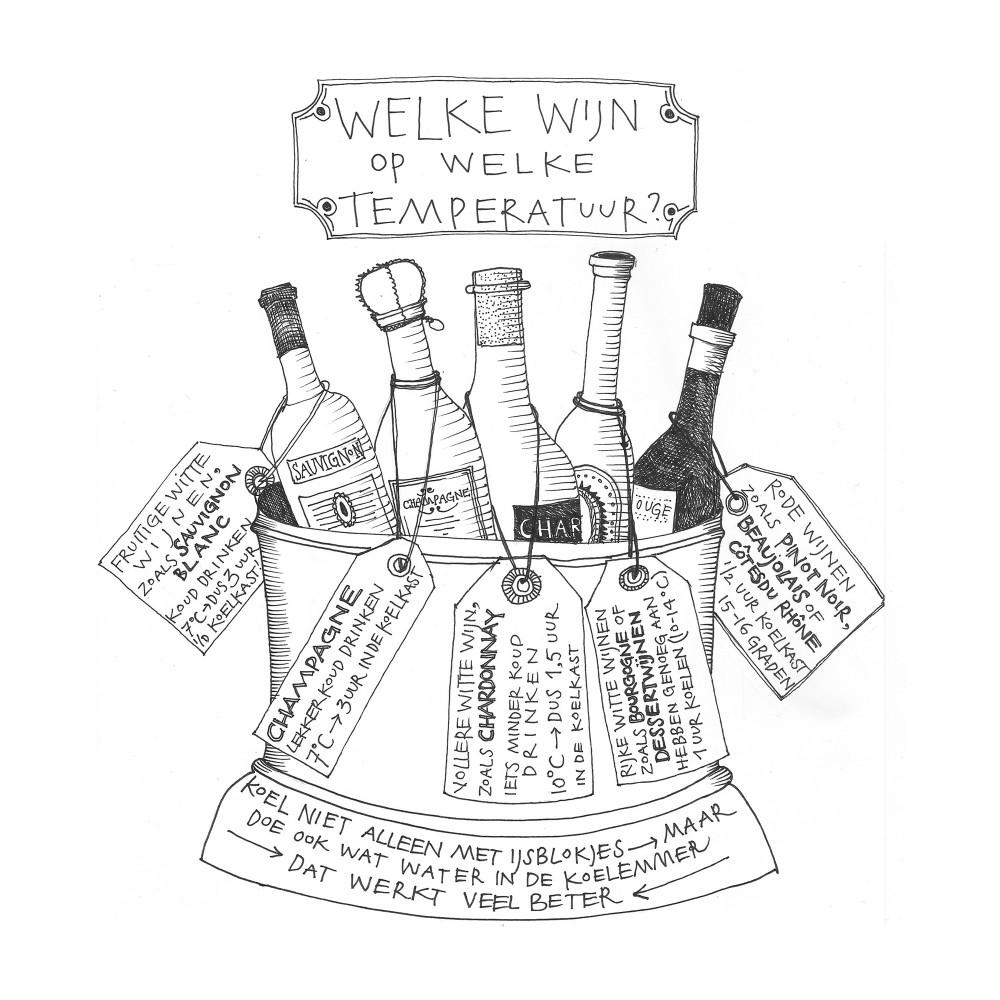 13_Welke-Wijn