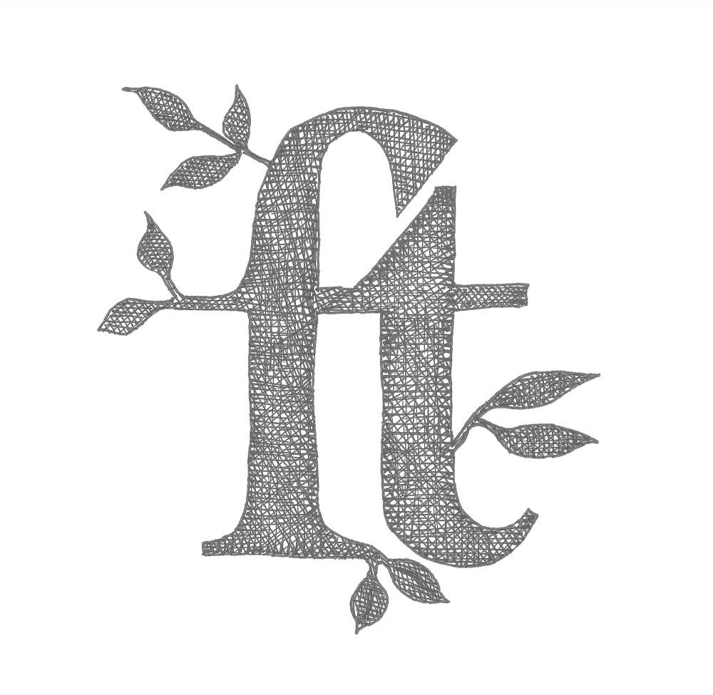 14_Logo-frenchtop-2