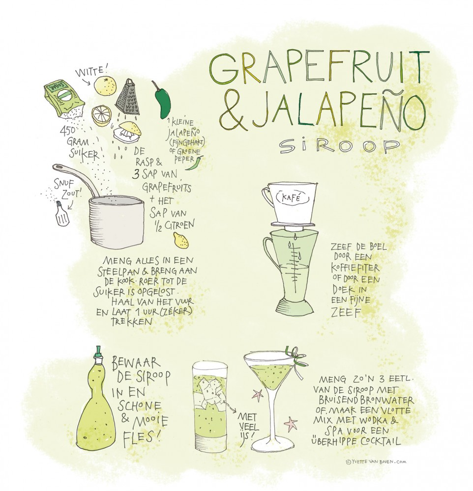 )1_Grapefruit-&-Jalapeno