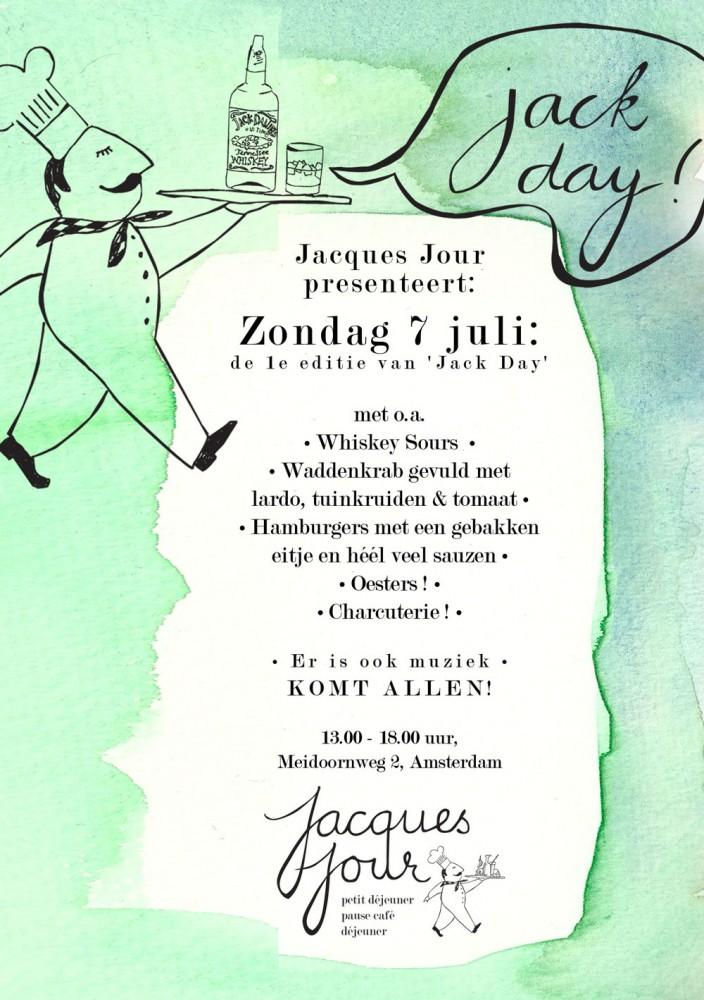 Jack-Day