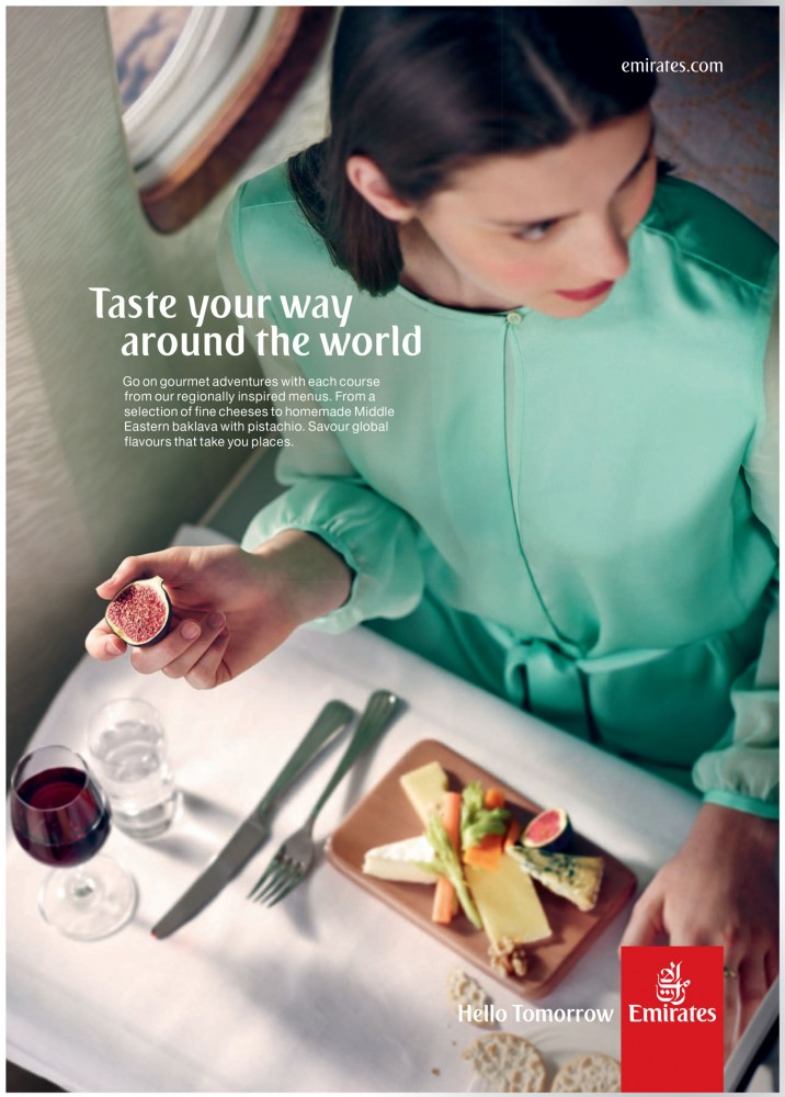Emirates_Onboard_Cuisine_Cheese_Print_A4_03_SP-39L_330