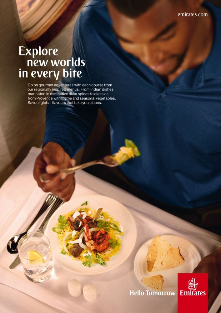 Emirates_Onboard_Cuisine_Indian_Print_A4_05-1
